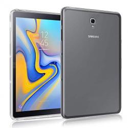 تبلت سامسونگ مدل Galaxy TAB A 10.5 2018 LTE SM-T595 ظرفیت 32 گیگابایت