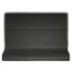 کیف کاور تبلت لنوو یوگا Yoga Tab3 X50m