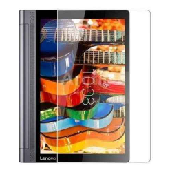 محافظ Glass Yoga3 850m 8inch