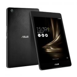 تبلت ایسوس ASUS ZenPad 3 8.0 مدل Z581kl