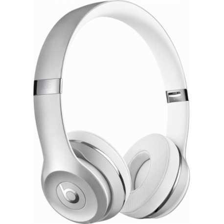 هدفون وایرلس Wireless Beats Headphone Solo3