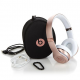 هدفون وایرلس Wireless Beats Headphone Solo3