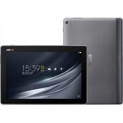 تبلت ایسوس مدل ZenPad 10 Z301CNL ظرفیت 16 گیگابایت