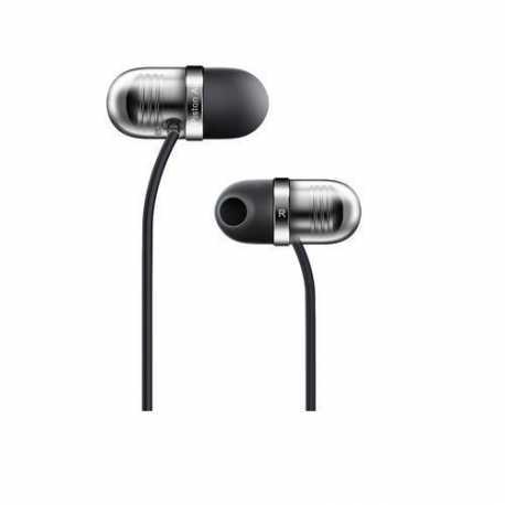 هدفون Xiaomi Mi Piston Air Headphone