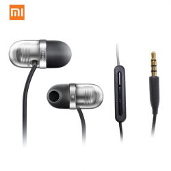 هدفون Xiaomi Mi Piston Air Headphone