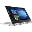 لپ تاپ 14 اینچی لنوو Yoga 910 مدل STAR WARS SPECIAL EDITION