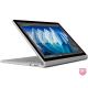 تبلت پی سی 13 اینچی مایکروسافت مدل Surface Book
