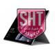 تبلت سرفیس مایکروسافت Microsoft Surface