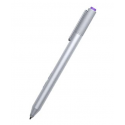 قلم لمسی مایکروسافت مدل Surface Pen