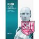آنتی ویروس  ESET Smart Securiy 10 دو کاربر