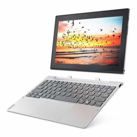 تبلت لنوو مدل IdeaPad Miix 320 ظرفیت 64 گیگابایت LTE