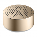 اسپیکر بلوتوث شیائومی مدل مینی xiaomi speaker mini