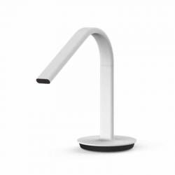 چراغ مطالعه رومیزی هوشمند فیلیپس مدل با ارز دولتیXiaomi Eyecare Smart Lamp 2