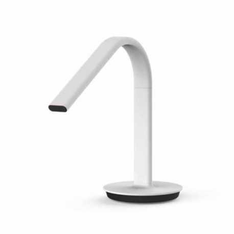 چراغ مطالعه رومیزی هوشمند فیلیپس مدل Xiaomi Eyecare Smart Lamp 2