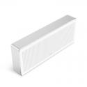 اسپیکر بلوتوث شیائومی بیسیک 2 Xiaomi speaker basic