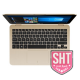 ASUS TP203NAH N4200 4GB 1TB intel Touch Flex