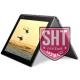 تبلت ویندوزی Yoga Book Windows 10 128G