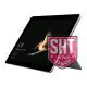 تبلت مایکروسافت Surface Go