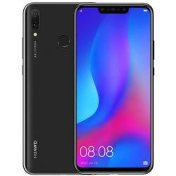 گوشی هوآوی مدل Y7 2019