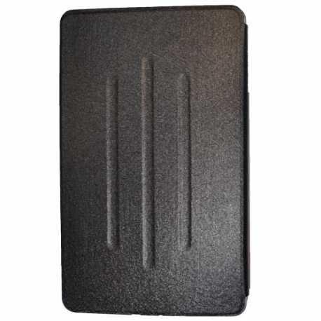 کیف تبلت سامسونگ مدل T835 - Tab S4
