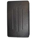 کیف تبلت سامسونگ مدل Tab S4 مدل T835