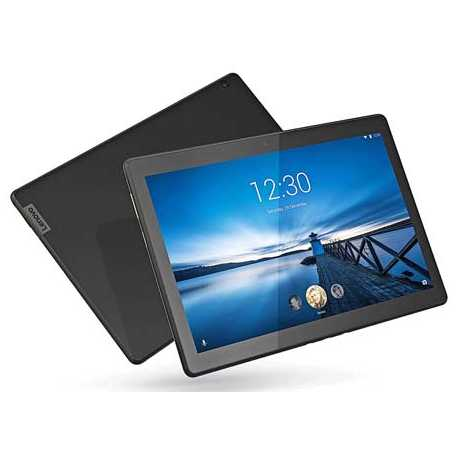 تبلت لنوو 10 اینچی مدل tab5   x650