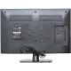 تلویزیون شارپ مدل LC-24LE155M سایز 24 اینچ