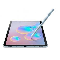 تبلت سامسونگ Galaxy Tab S6 T865 با رم 6 حافظه 128