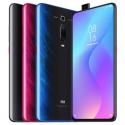 گوشی موبایل شیائومی MI 9T با ظرفیت 128 گیگابایت