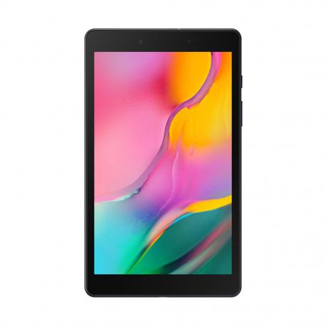 تبلت سامسونگ مدل Galaxy Tab A SM-T295 4G ظرفیت 32 گیگابایت