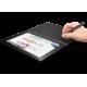 تبلت ویندوزی Yoga Book Windows 10 64G