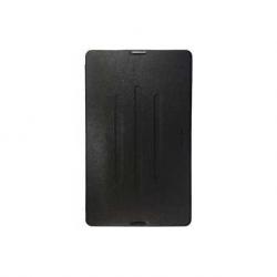 کیف تبلت 10 اینچ لنوو مدل X304