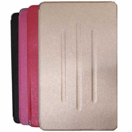 کیف تبلت لنوو Tab3 plus 8 مدل 8703