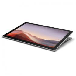 تبلت Surface Pro7  i5 - RAM 8GB - 128GB SSD