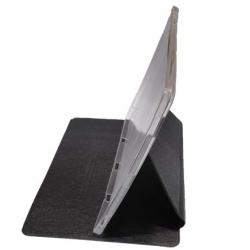 کیف تبلت سامسونگ T865 S6