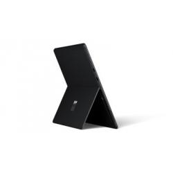 سرفیس مایکروسافت مدل Surface Pro X / LTE با رم 8 حافظه 128