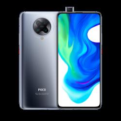 گوشی موبایل شیائومی  Poco F2 Pro 5G با رم 6 و حافظه 128