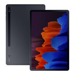 تبلت سامسونگ Galaxy Tab S7 مدل T875 رم 6 و حافظه 128 گیگابایت