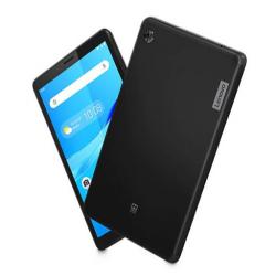 تبلت لنوو 7 اینچ مدل TAB M7 7305X رم 2 و ظرفیت 32 گیگابایت 4G