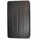 کیف تبلت سامسونگ 8 اینچ مدل T295