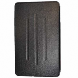 کاور تبلت سامسونگ Tab A8 2019 مدل Tab T295