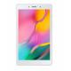 تبلت سامسونگ مدل Galaxy Tab A SM-T295 4G رم 2 حافظه 32 گیگابایت