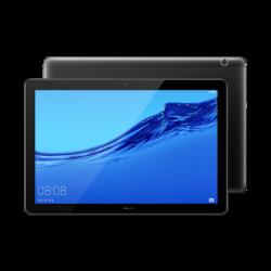 تبلت هواوی 10 اینچی MediaPad T5 ظرفیت 32 گیگابایت و رم 3 گیگابایت