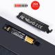 کیبورد بلوتوث 10 اینچ راک bluetooth keyboard Rock