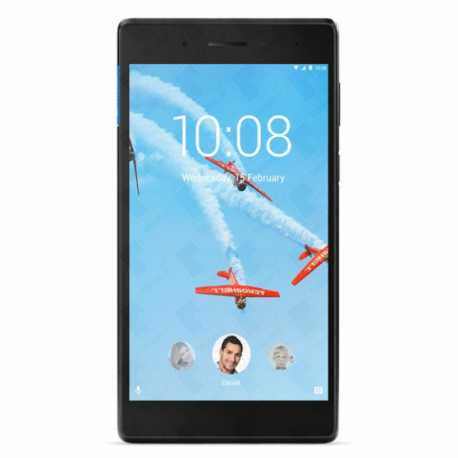 تبلت لنوو Tab 4 7 3G مدل 7304i