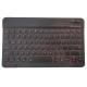 کیبورد تبلت بلوتوث 10 اینچ tablet keyboard bluetooth