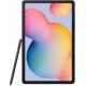 تبلت سامسونگ Galaxy Tab S6 Lite مدل P615 با قلم (2020) رم 4 و حافظه 64 گیگابایت
