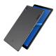 تبلت لنوو Tab M10 FHD PLUS مدل TB-X606X با رم 4 حافظه 64 گیگابایت