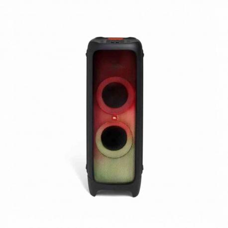 اسپیکر جی بی ال مدل PartyBox 1000