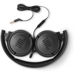 هدفون بی سیم جی بی ال مدل Tune 500BT
